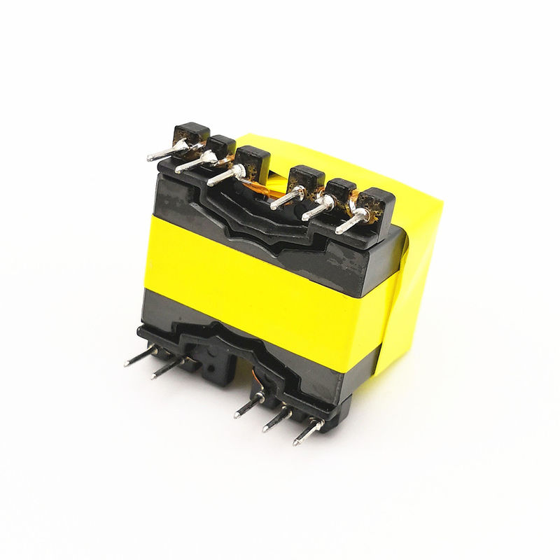 1.4mH 10KHz High Frequency High Voltage Transformer Fbt Flyback Transformer