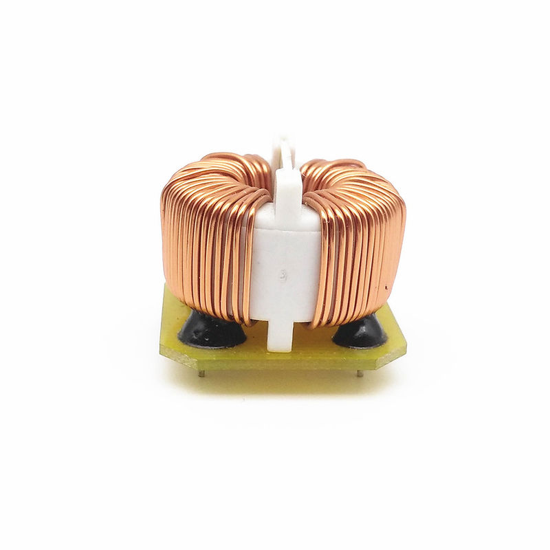 Switching Circuit Ferrite Core SMD Power Inductor Small Size 20mH Inductance